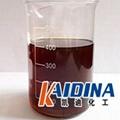 KD-L802高溫導熱油在線清