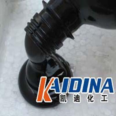 原油清洗劑 凱迪化工 1