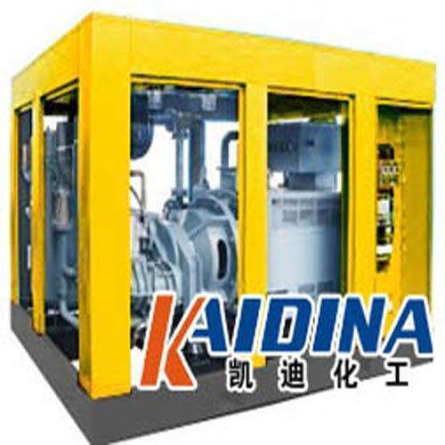KD-L211B空壓機清洗劑凱迪化工 1