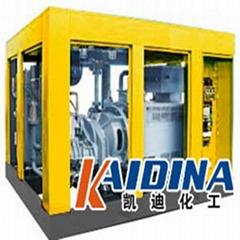 KD-L211B空壓機清洗劑凱迪化工
