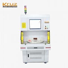 紫外激光打标机KU3型