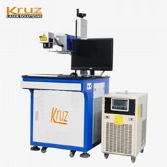 紫外激光打标机KU1型
