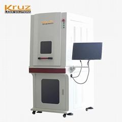 紫外激光打标机KU2型