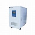Jiuzhou 500W Home PV Energy Storage Cabinet 1