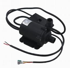 DC 12V 循环泵太阳能水泵系统/太阳能泵系统