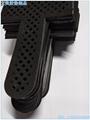 定制网格型EVA脚垫 5