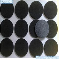 厂家供应耐水性高密度EVA脚垫