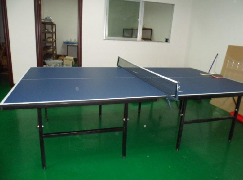 室內外乒乓球台 2