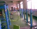 室內外乒乓球台 3