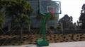 深圳篮球架