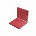 High Strength Anti-Corrosion FRP Glass fiber Angle