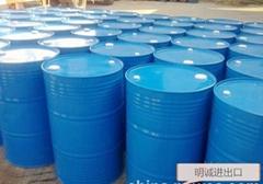 580硅油