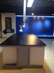 lab epoxy resin worktops countertops