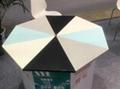 環氧樹脂台面 耐腐蝕 耐高溫 2