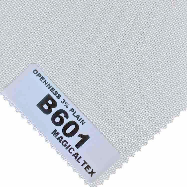 High Breaking Strength Sunscreen For Blind Best New Outdoor Sunshade Fabric 2