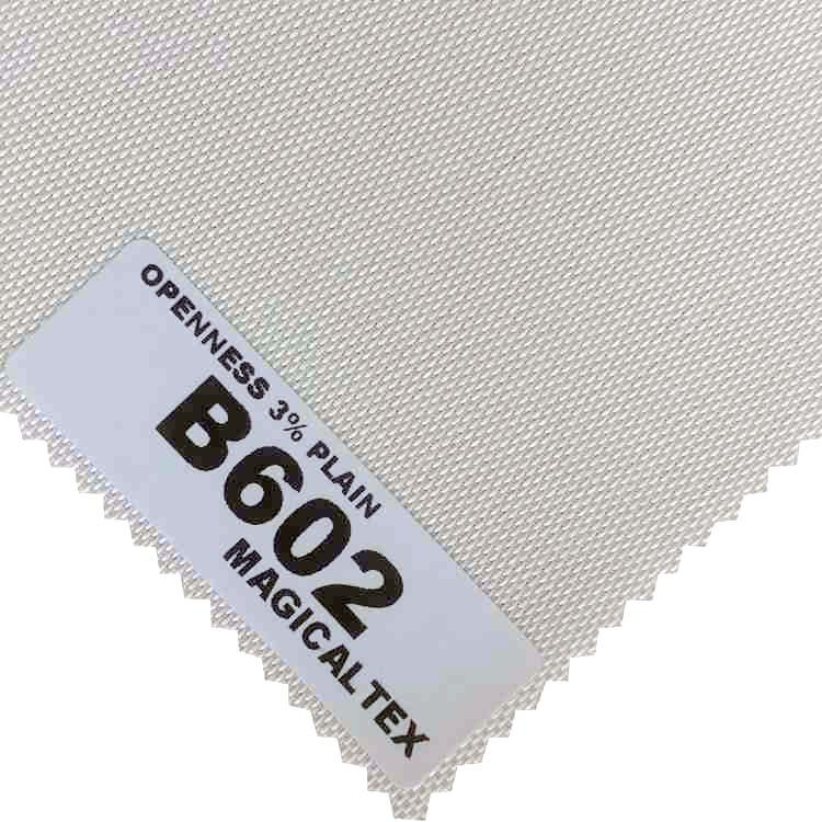 High Breaking Strength Sunscreen For Blind Best New Outdoor Sunshade Fabric 3