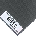 High Breaking Strength Sunscreen For Blind Best New Outdoor Sunshade Fabric 5