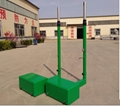 movable volleyball post 3