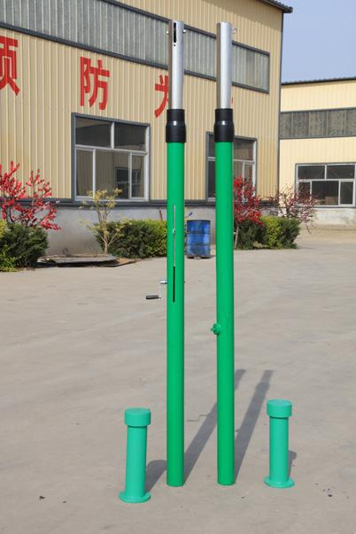 insert volleyball post 2