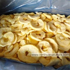 Manufacture Apple Ring, FUJI Apple Ring, Dried Kiwi, Dried Pear, Dried Papaya