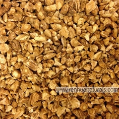 Sell Angelica Sinensis Angelica Roots