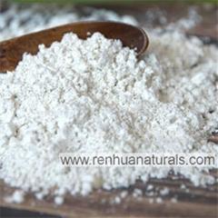 Manufacture Organic Hemp Protein Powder Hemp Protein 50%,60%,70%