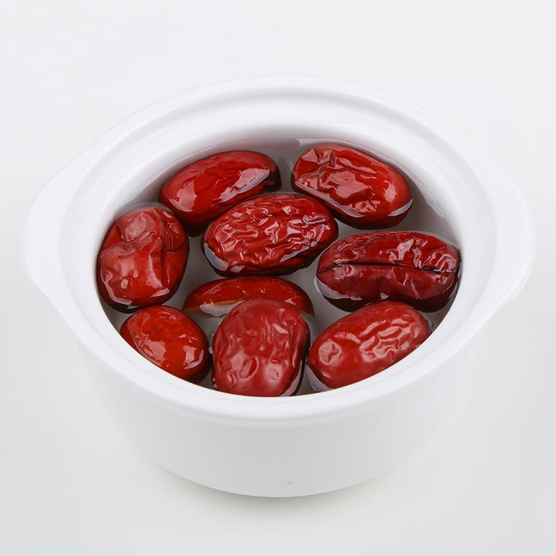 Wholesale Dried Xinjiang Jujube 2