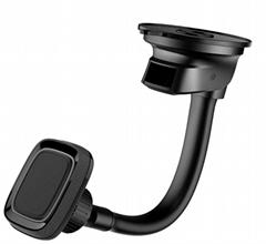 360 degree rotation universal car phone holder dashboard car mount holder