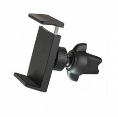Air Vent Phone Holder 2018 car mount
