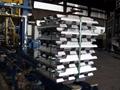 Manufacturer Supply High Purity Aluminum