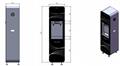 新型饮水机智能直饮水机商用直饮水机 1