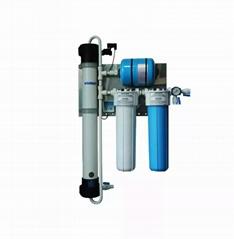 安通納斯VZN-441V-T5后廚大流量淨水設備