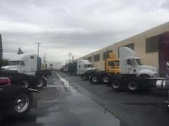 吉林到美國海外倉儲及配送服務