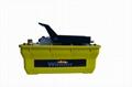 W-DA3 Pneumatic Hydraulic Pump Foot Pump
