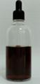 POUPC1001 Molybdenum Dialkyldithiophosphate MoDDP MoDTP CAS 72030-25-2 RC3580