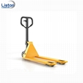 High Quality Hydraulic Pump 2.5 Ton Hand Pallet Truck 1