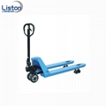 High Quality Hydraulic Pump 2.5 Ton Hand Pallet Truck 3