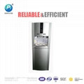 Hot sale floor standing electronic cooling water dispenser 1