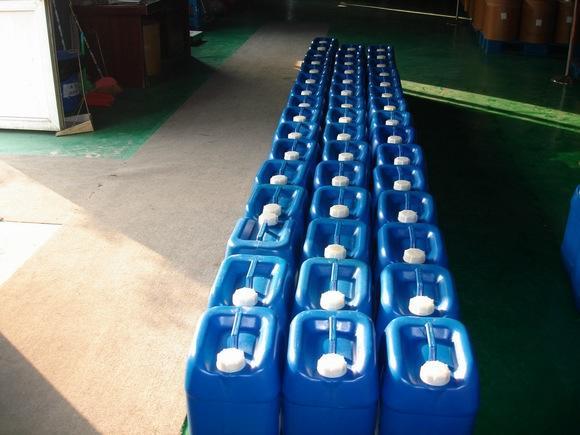 87-91-2 L-酒石酸二乙酯 1