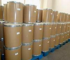 32634-66-5 L-对甲基二苯甲酰酒石酸