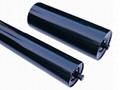Heavy Duty Steel Conveyor Belt Roller