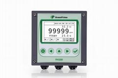 PM8200I 水中氯离子检测仪