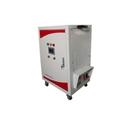 昊瑞昌AGV充電機效率高使用安