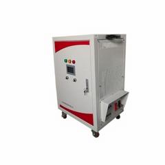 昊瑞昌AGV充電機效率高使用安全