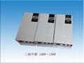 小柜60KW-80KW风冷电磁加热器 5