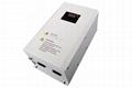 小柜60KW-80KW风冷电磁