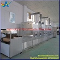 Industrial Microwave Oven Microwave