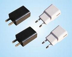 供應新款快充充電器Fast charger