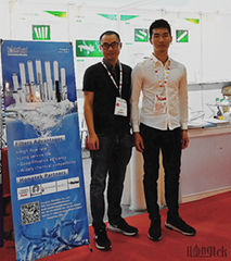 Hongtek Filtration Co., Ltd.