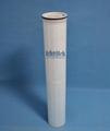 HFB Series High Flow Water Filter